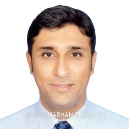 dr-ali-haider-khowaja-urologist-karachi