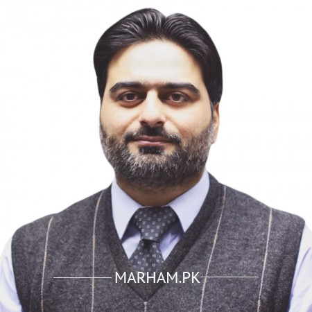 dr-muhammad-zarrar-arif-butt-cardiologist-lahore