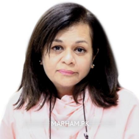 dr-abeera-mansur-nephrologist-lahore