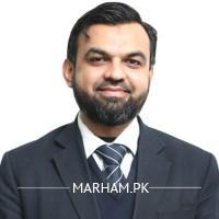 Sexual health doctors in pakistan