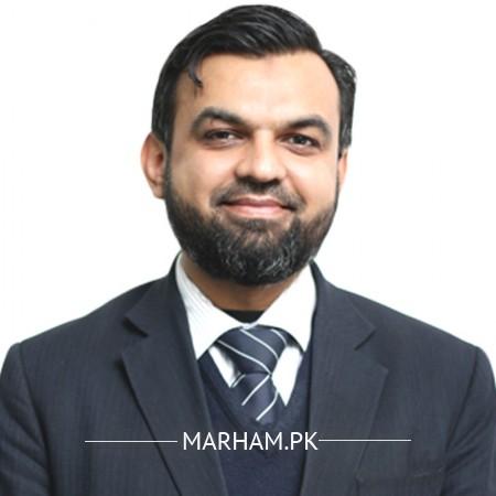 dr-athar-mehmood-urologist-lahore