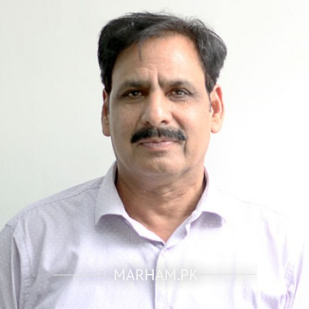 prof-dr-afsar-ali-bhatti-general-surgeon-lahore