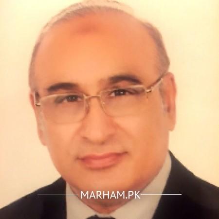 dr-amjad-sk-durrani-oncologist-lahore