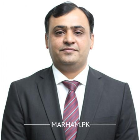 dr-aamir-jameel-general-surgeon-lahore