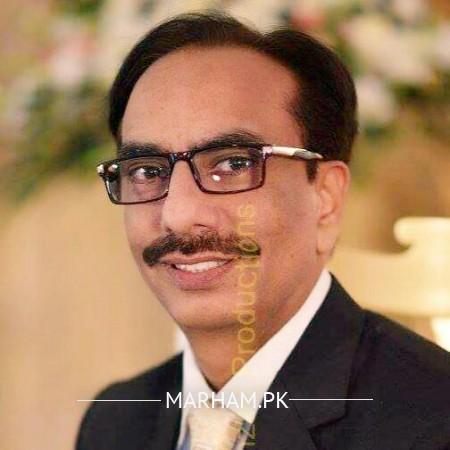 dr-khawar-abbas-pulmonologist-lung-specialist-lahore