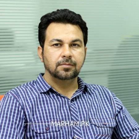 dr-anwar-zeb-khan-general-surgeon-lahore