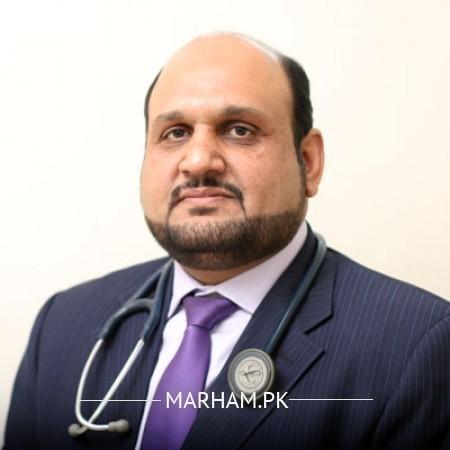 dr-asif-mehmood-gastroenterologist-lahore
