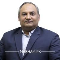 dr-adnan-hameed-gill-neurologist-lahore