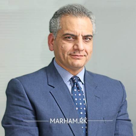 dr-gohar-saeed-cardiologist-lahore