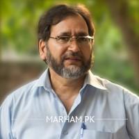 dr-khalid-mahmood-mughal-psychiatrist-lahore