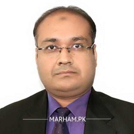 dr-hassan-raza-asghar-urologist-lahore