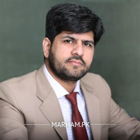 dr-ahmad-farooq-gastroenterologist-faisalabad