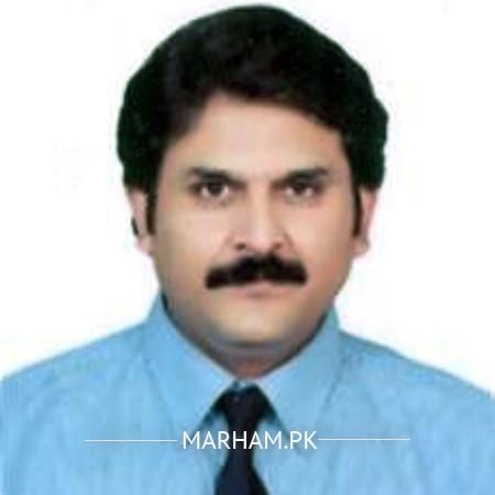 dr-ijaz-ahmad-warraich-psychiatrist-gujranwala