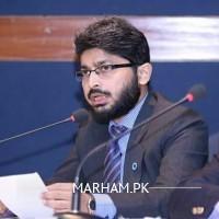 dr-ali-asghar-endocrinologist-karachi