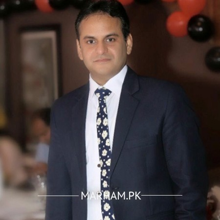 dr-aneel-kumar-keswani-psychiatrist-karachi