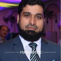 dr-abdul-hafeez-gastroenterologist-lahore