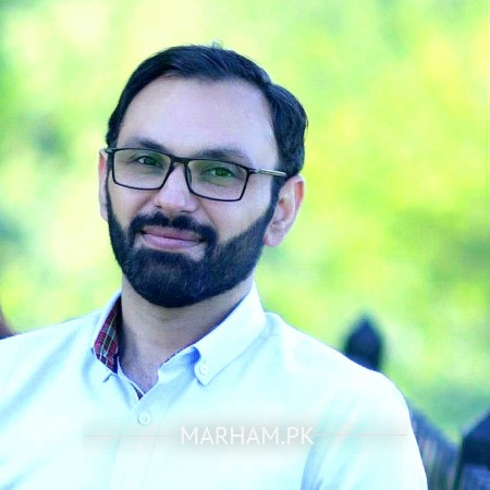 dr-muhammad-saleem-cosmetic-surgeon-islamabad