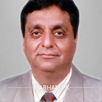 dr-azam-samdani-dermatologist-karachi