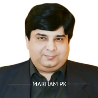 dr-kashif-aziz-ahmad-general-physician-lahore
