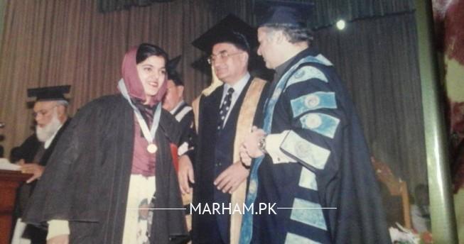Dr. Asifa Iqbal