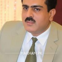 dr-yawar-plastic-surgeon-lahore