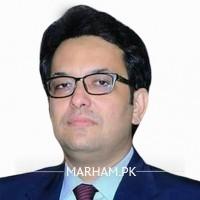 dr-asif-raza-shah-gastroenterologist-lahore