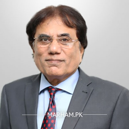 dr-atif-kazmi-dermatologist-lahore