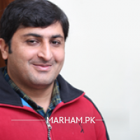 dr-abdul-malik-mujahid-cosmetic-surgeon-lahore