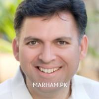 dr-ali-madeeh-hashmi-psychiatrist-lahore