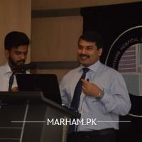 dr-mumtaz-hussain-pediatric-orthopedic-surgeon-lahore