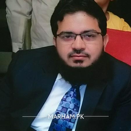 dr-shoaib-hanif-dentist-lahore