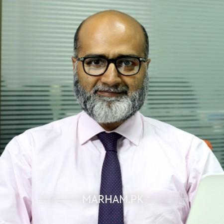 dr-abbas-khokhar-oncologist-lahore