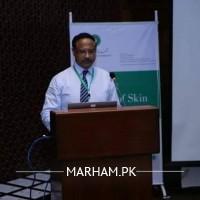 dr-ajmal-rashid-dermatologist-karachi