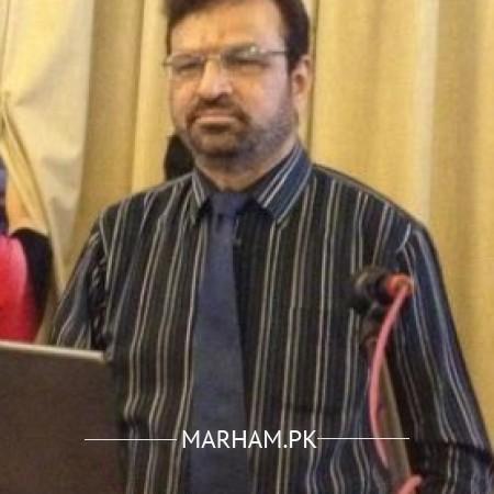 dr-muhammad-hasan-pulmonologist-lung-specialist-karachi