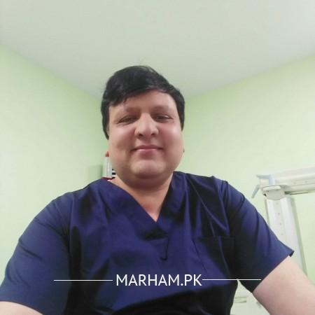 dr-bashir-ur-rahman-pediatric-surgeon-islamabad