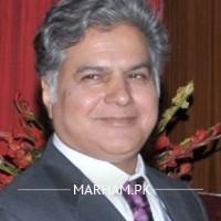 dr-shafqat-ali-tabassum-urologist-bahawalpur