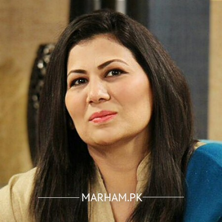 dr-ambreen-iqbal-psychologist-lahore
