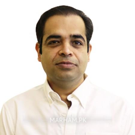 dr-hassan-suleman-malik-gastroenterologist-lahore