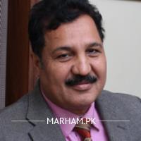dr-muhammad-iqbal-mirza-orthopedic-surgeon-lahore