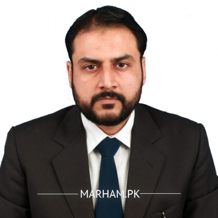 dr-fawad-ahmad-randhawa-endocrinologist-lahore