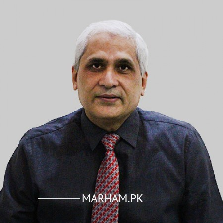 dr-afaq-ahmad-cardiologist-lahore