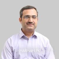 dr-shabir-ahmad-pediatrician-lahore