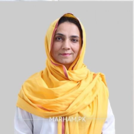dr-alia-ahmad-pediatrician-lahore