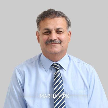 dr-mahmood-mazhar-general-surgeon-lahore