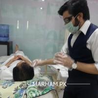 dr-abdul-qayum-khan-dermatologist-peshawar