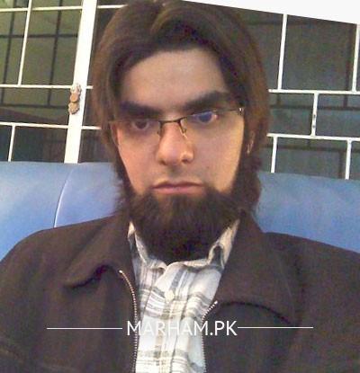 Dr. Haseeb Ashraf