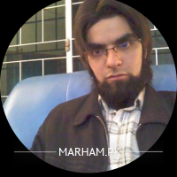 dr-haseeb-ashraf-cardiologist-lahore