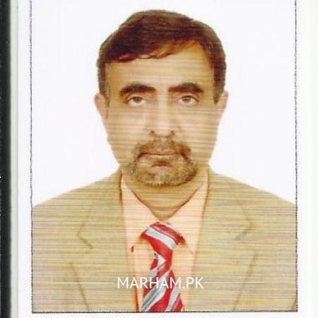 dr-altaf-hussain-shah-orthopedic-surgeon-islamabad