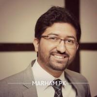 dr-khurram-nadeem-dentist-lahore