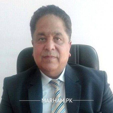 prof-dr-brig-r-dr-muhammad-iqbal-gastroenterologist-rawalpindi